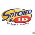 logo_stitched